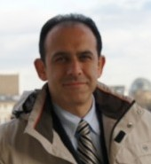 Paolo Bernardi - Immobilien Agenturen, Immobilienberatung / Vermittlung