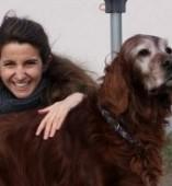 Besuchen Sie das Profil von Ruth Stirati