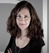 Besuchen Sie das Profil von Marina Piselli