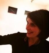 Chiara Erika Marzi - Galerist, Videokunst