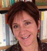 Manuela Simone - Psychotherapeut