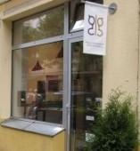 Gaspare Gaeta - Goldschmied