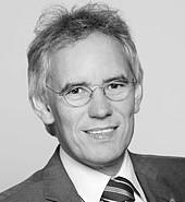 Michael Pietzcker - Notar, Rechtsanwalt