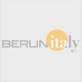 Besuchen Sie das Profil von Elena Bertazzo