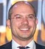 Lorenzo Gadaleta - Unternehmensberater