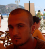 Salvo Alessi - Softwareentwickler, Web Developer, Systemadministrator, Web Designer