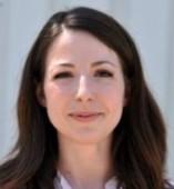 Besuchen Sie das Profil von Francesca Meloni