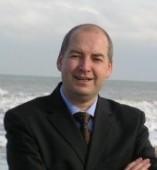Hinrich B. Siebelds - Rechtsanwalt