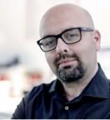 Matteo Avanzi - Grafik-Designer, Fotograf, Grafik-Designer, Fotograf, Web Designer
