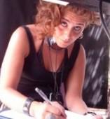 Besuchen Sie das Profil von Caterina Luciano