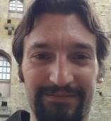 Lorenzo Rossi - Schullehrer