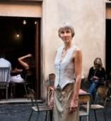 Besuchen Sie das Profil von Luisa Brandl