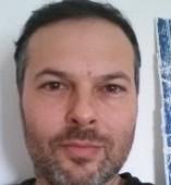 Lorenzo Dalfino - Bauarbeiter