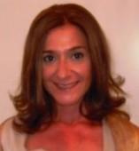 Patrizia Giglio