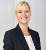 Stephanie Groitzsch - Psychotherapeut, Psychologe