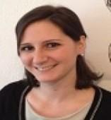 Elisabetta Scapicchi - Psychologe