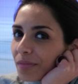 Besuchen Sie das Profil von Dalal Irene Al Zuhairi