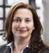 Besuchen Sie das Profil von Elena Ascheri-Dechering