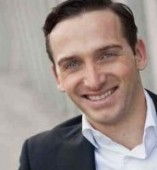 Michael Siller - Business und Personal Coach