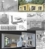 Rene Guder / Dubrau Guder Architekten - Architekt