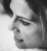 Lucia Cocci - Übersetzer/in