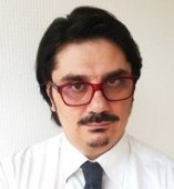 Giovanni Mannarino - Unternehmensberater, Coaching