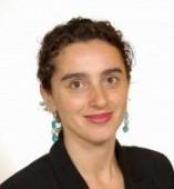 Guia Princigalli - Übersetzer/in, Sprachlehrer