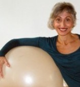 Angela Nicotra - Therapeut