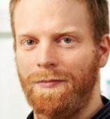 Sebastian Vigl - Therapeut