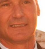 Antonio di Bari - Mediation und Vermittlung