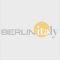 Besuchen Sie das Profil von Maria Grazia Beltrami