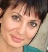 Rosita Simeoli - Interior Designer