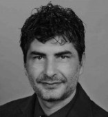 Riccardo Militti - Architekt