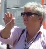 Cosima Santoro - Reiseführer