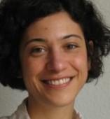 Besuchen Sie das Profil von Bottamedi Lavinia