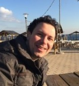 Alberto Rizzo Schettino - Musiker, Musiklehrer, Marketing Manager, Music Distribution