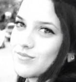 Lucrezia Butera - Psychologe