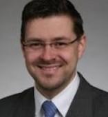 Dr. Ruben Friedmann - Rechtsanwalt