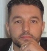 Giorgio Forliano - Rechtsanwalt