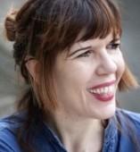 Daniela Letizia Zenone - Therapeut