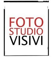 FOTOSTUDIO VISIVI - Fotograf