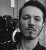 Francesco Scarpa - Video Maker