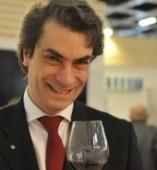 Umberto Galli Zugaro - Sommelier