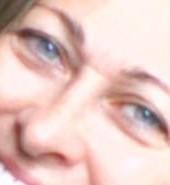 Carla Mazzarelli - Lehrer, Schullehrer, Sprachlehrer, Nachschulzeitlehrer