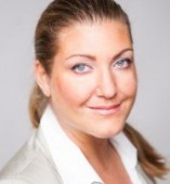 Carola Klarholz-Pevere - Orthopädiker