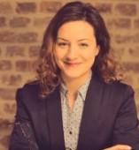 Emanuela Bonfini-Gilmer - Rechtsanwalt