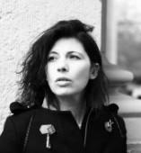 Daniela Lucato - Regisseur, Schauspieler, Filmemacher