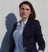 Lucia Gondolatsch - Rechtsanwalt