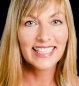 Sabine Cordey - Psychologe, Entspannungskursleiterin/Yoga