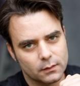 Giovanni Morassutti - Schauspieler